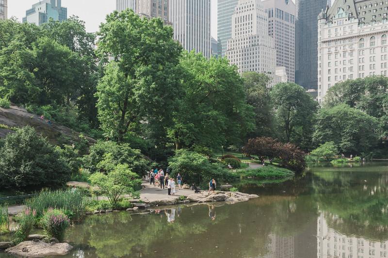 Elaine and Timothy - Central Park Wedding-91.jpg