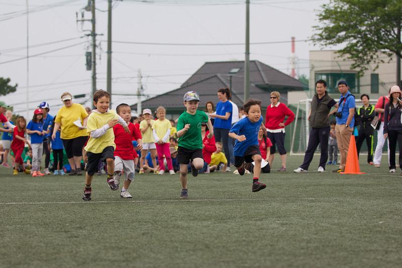 2014 ES Sports Day - AC 321.jpg