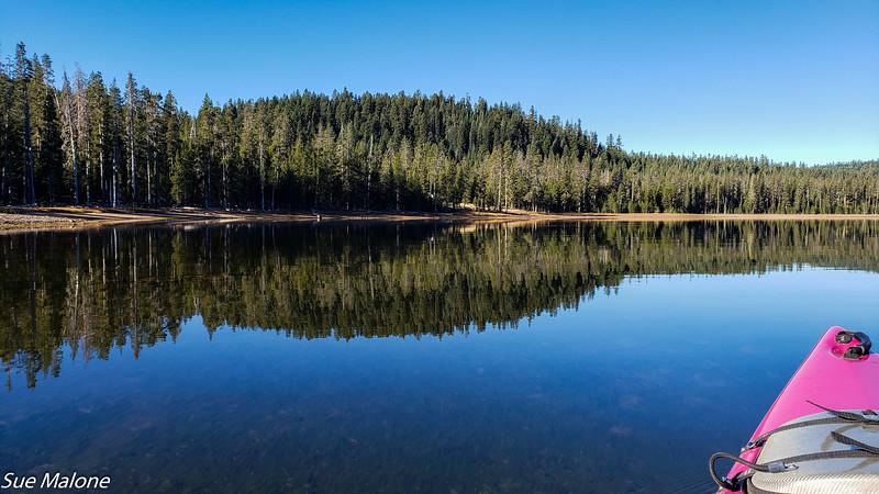 to Medicine Lake-36.jpg