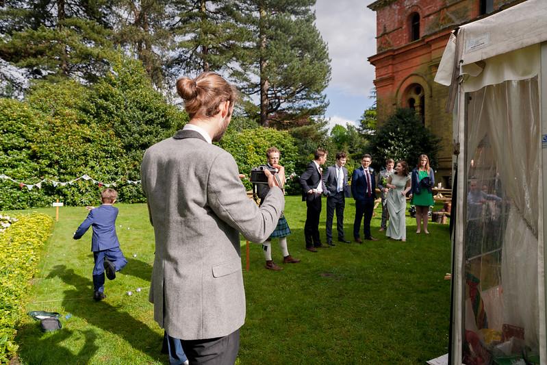Steph and Joshua's Wedding 0739.JPG