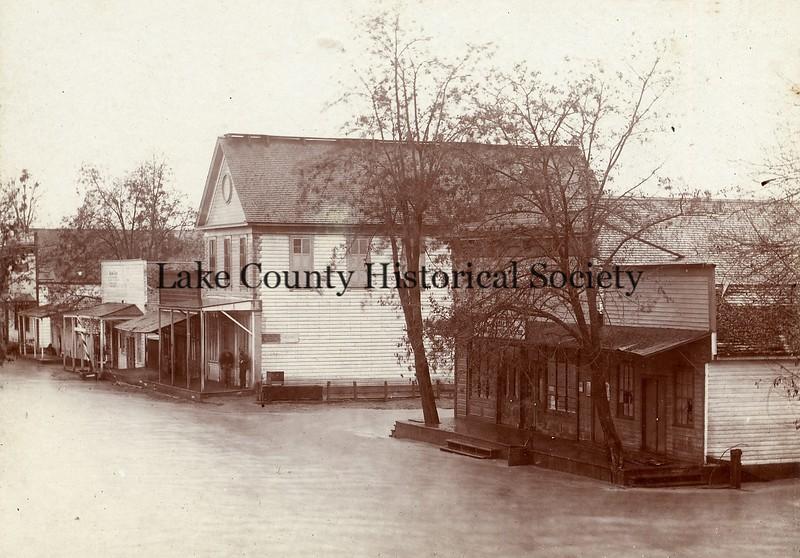 Flooded Street Scene-1.jpg