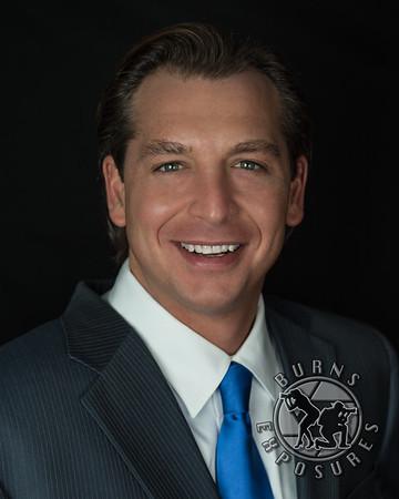 Travis Griffith