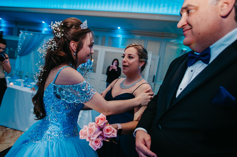 First Dance Images-287.jpg