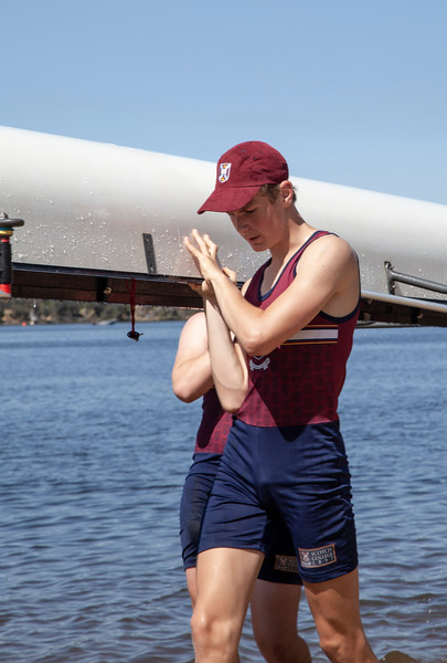 27 Oct 2018 Aquinas Regatta  - 34_Version 1.JPG