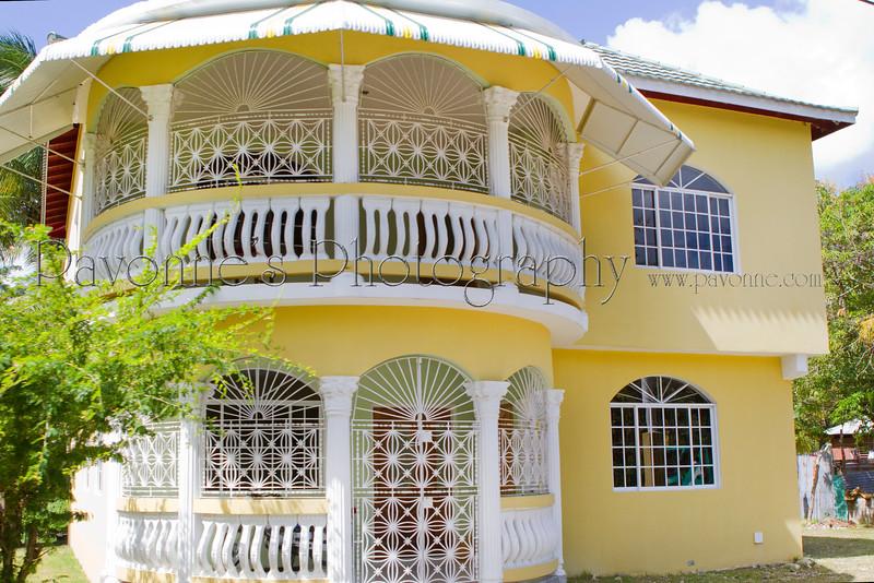 Jamaica 6920.jpg
