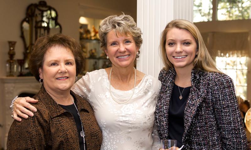 Debra, Chelsie & Beverly all smiles-1.jpg