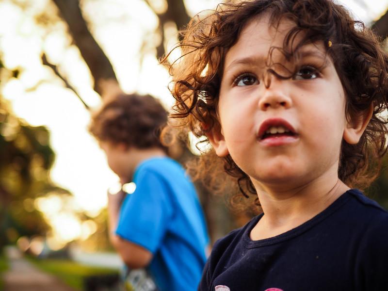 fonsecafoto-kids-00653.jpg