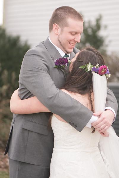 Johnson-Wedding_2019-769.jpg