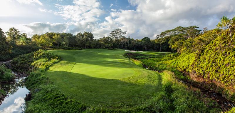 princeville-golf-photography-10.jpg