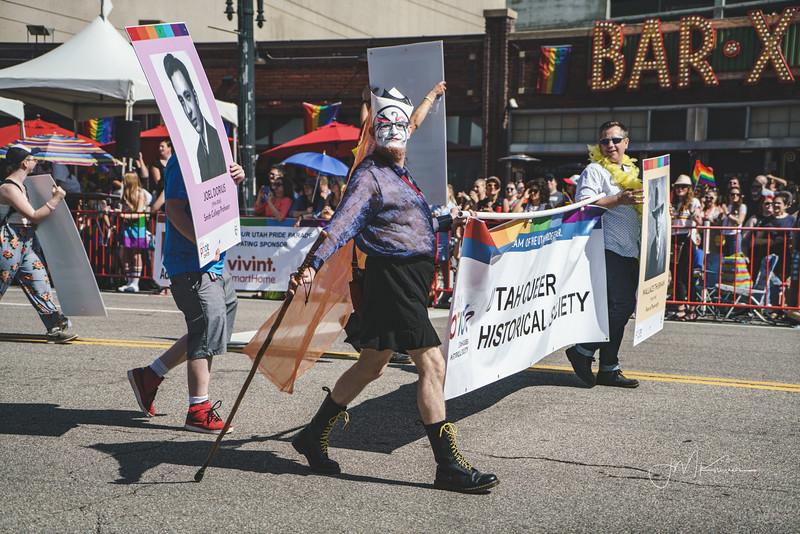 20190601_SLC_GayPride_-01278.jpg
