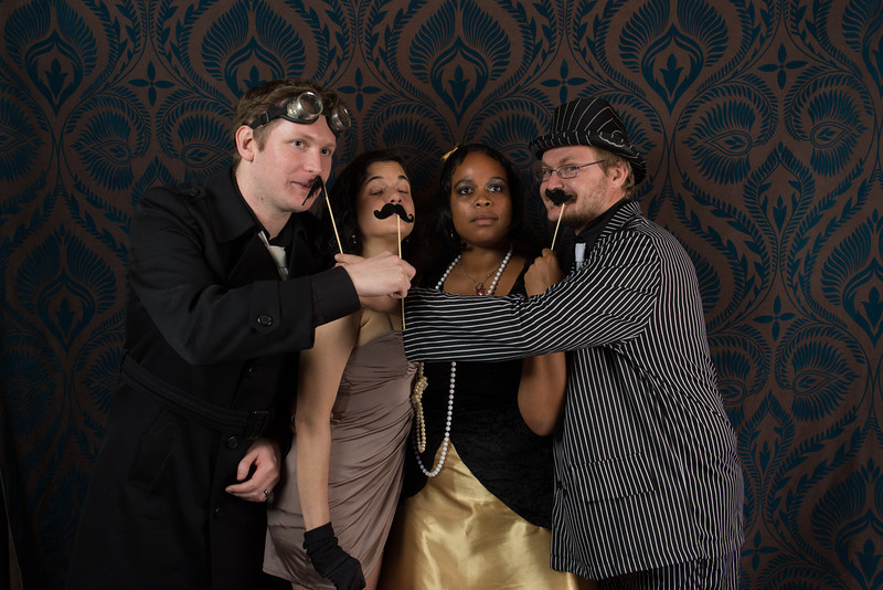 Wedding_Photo_Booth-184.jpg