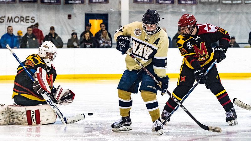 2017-02-10-NAVY-Hockey-CPT-vs-UofMD (181).jpg