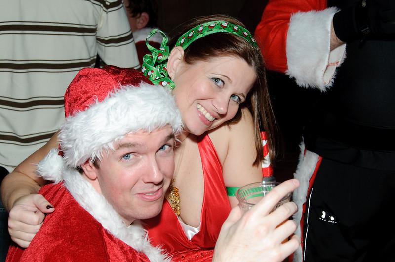 2009 ALS Santa Crawl-146.jpg
