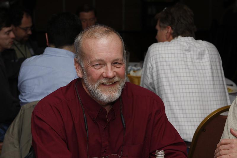 Rick Divelbiss