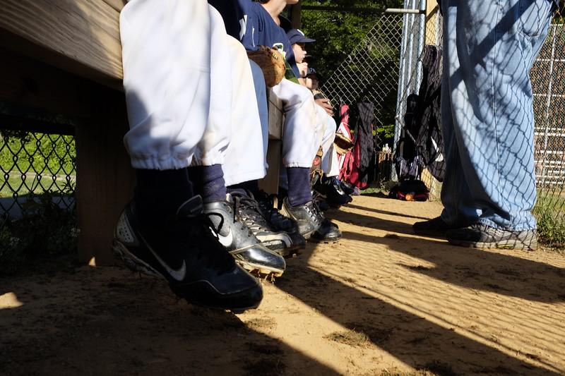 WSLL AA Yankees-28.jpg