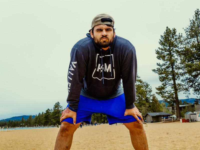 Tahoe19leadersretreat-35.jpg