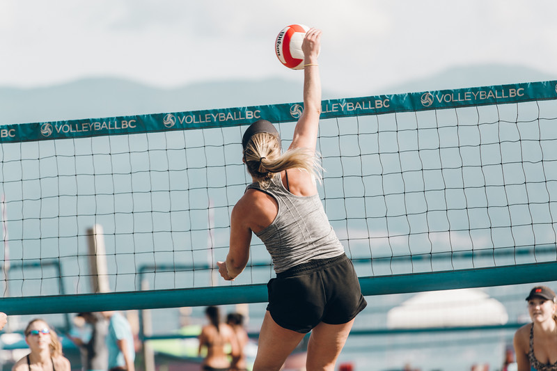 20190803-Volleyball BC-Beach Provincials-Spanish Banks- 082.jpg