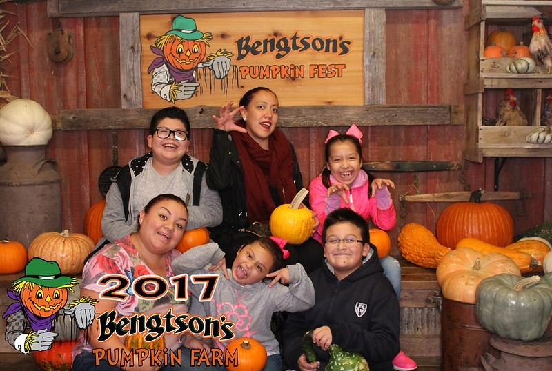 2017-10-12-35267.jpg