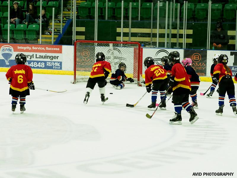 Okotoks Oilers Jan19 (129).jpg