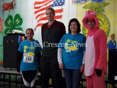 10-05-19 news hog run