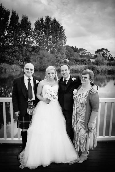 Adam & Katies Wedding (620 of 1081).jpg