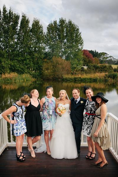 Adam & Katies Wedding (633 of 1081).jpg