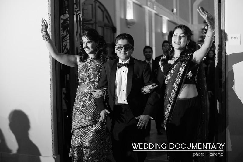 Deepika_Chirag_Wedding-1852.jpg