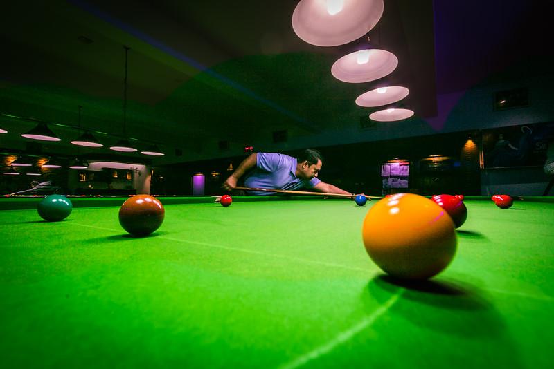 Snooker-002-Uttara Club.JPG