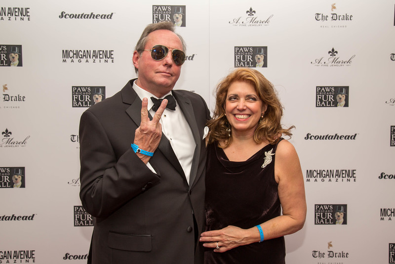 2016.11.18 - 2016 PAWS Chicago Fur Ball 042.jpg