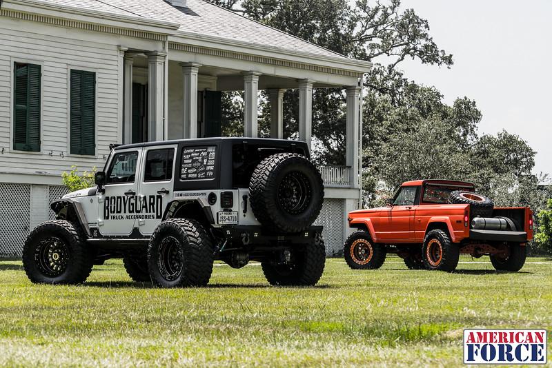 @BodyGuardBumpers Colin 2017 Jeep Wrangler Rubicon 20x10 DUNE Beadlock @Meoffroad-AFW03137-23June 22, 2018.jpg