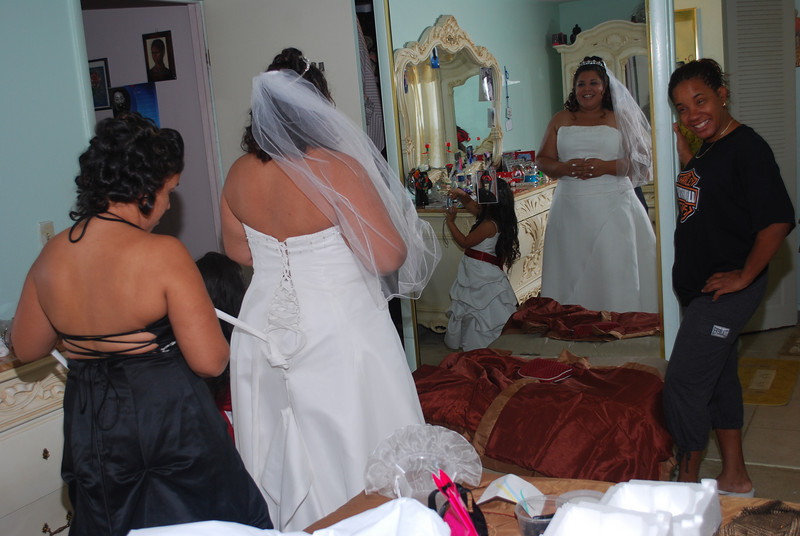 Wedding 10-24-09_0090.JPG