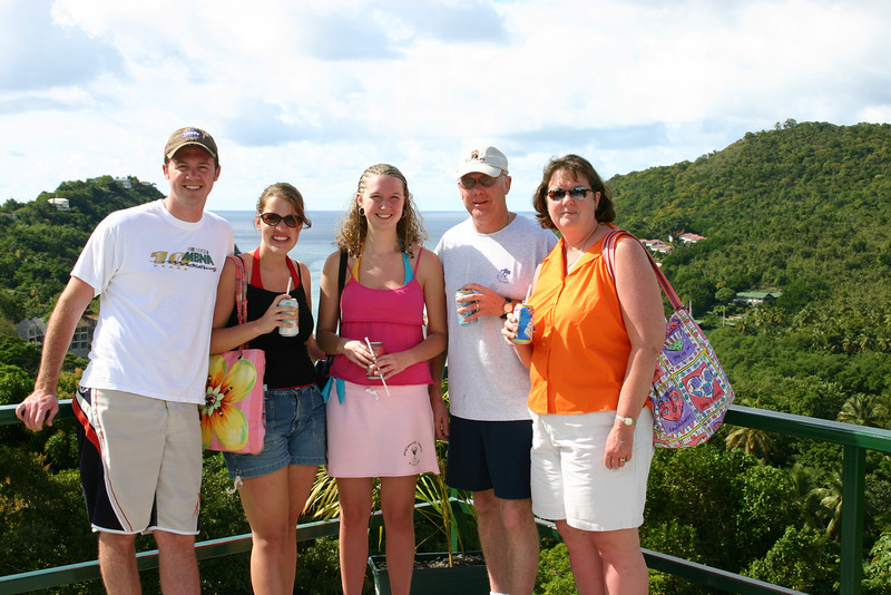 St Lucia 2004 072