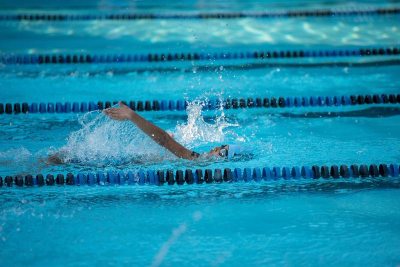 lcs_swimming_kevkramerphoto-238.jpg