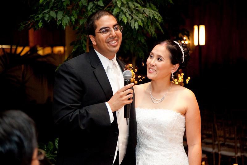 Emmalynne_Kaushik_Wedding-1049.jpg