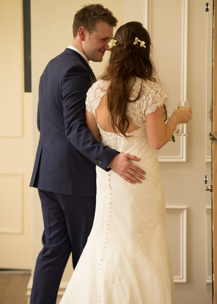 staffordshire-wedding-photographer (144).JPG