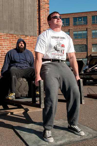 Strongman Saturday 11-10-2012 (Deadlift)_ERF0560.jpg