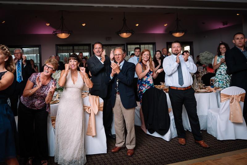 Flannery Wedding 4 Reception - 34 - _ADP5759.jpg