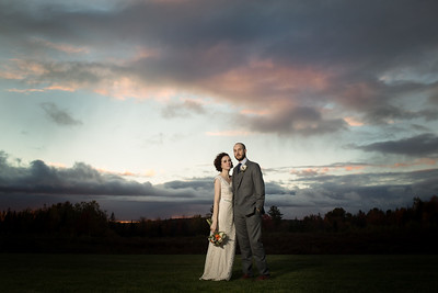 weddings and large events
