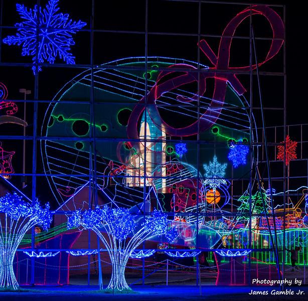 Magical-Winter-Lights-7080.jpg