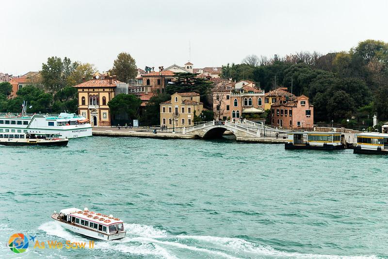 Venice_2013-02158.jpg
