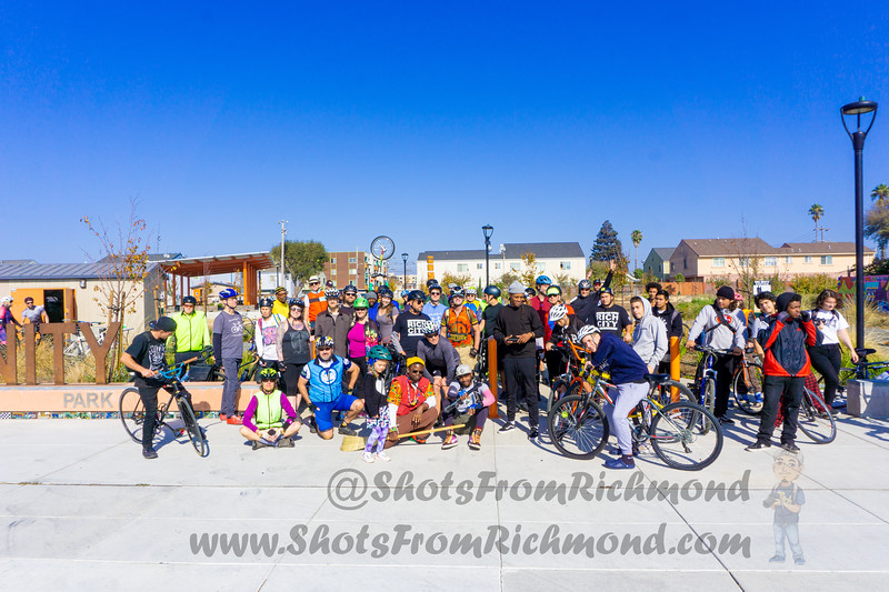 RCR_Richmond_Bridge_TestRide_2019_11_10-31.jpg