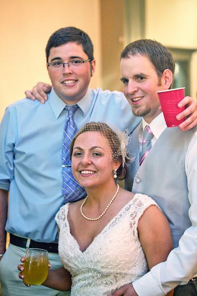 Bride Groom Jesse.jpg