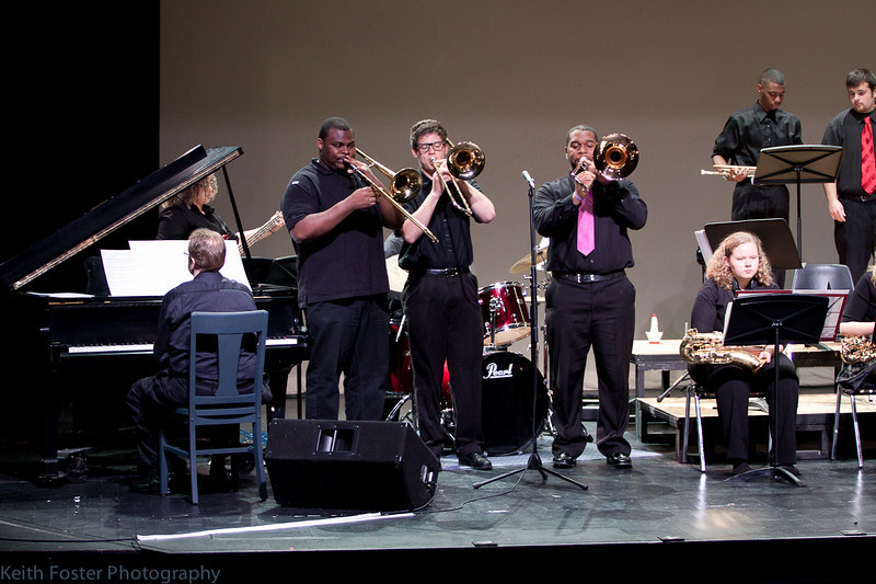 Mo Valley Jazz-9862.jpg