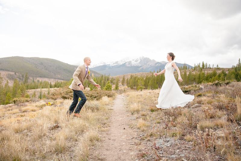 denver wedding photographer-41.jpg