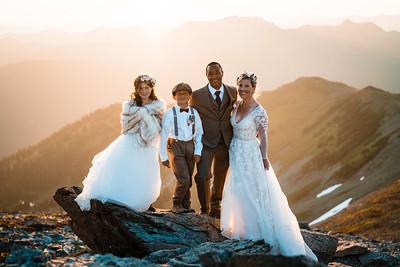2019-08-01-Amanda-Nakean-Wedding-Pics