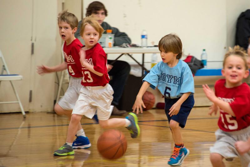 Tarheel Basketball-6.jpg