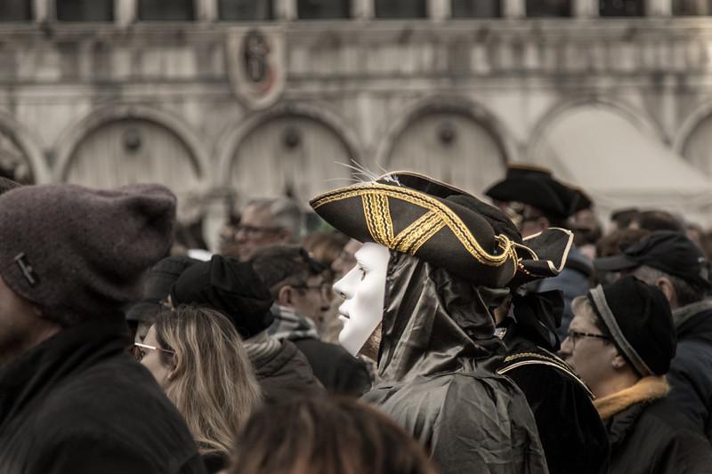 Venice carnival 2020 (47 of 105).jpg