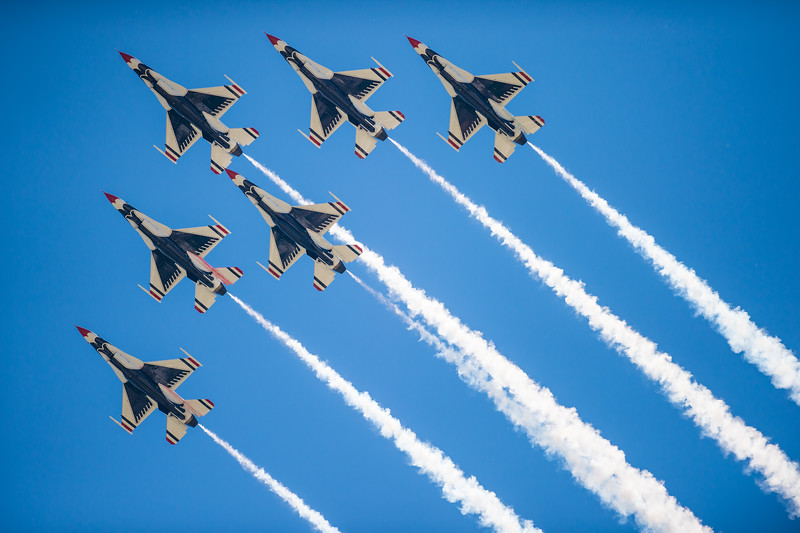 blueangels_thunderbirds-30.jpg