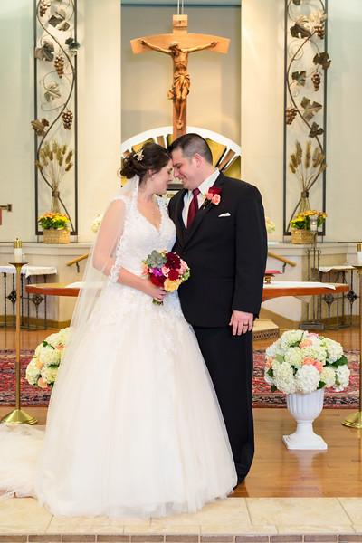 0736-Trybus-Wedding.jpg