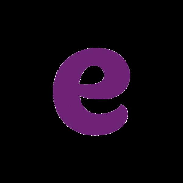 ED_Logo_RGB_Motif.png